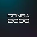 Conga 2000 icon