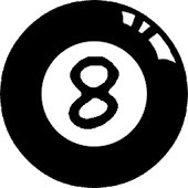 Emojic 8 Ball