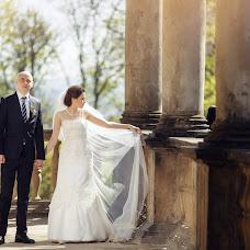 Wedding photographer Timur Suleymanov (TImSulov). Photo of 11.07.2016