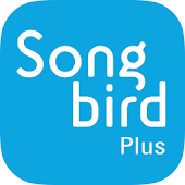 Songbird Plus