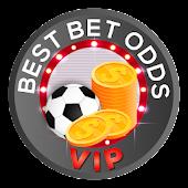 Download Best Bet Odds VIP Free
