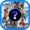 Granblue Fantasy - GBF Quiz icon
