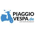 Piaggio-Vespa.de