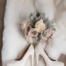 Wedding photographer Olga Aprod (UPROAD). Photo of 07.01.2016