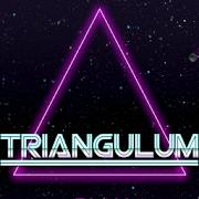 Download Game Triangulum APK Mod Free