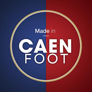 Tải Foot Caen APK