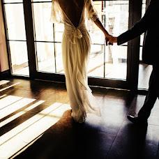 Wedding photographer Tatyana Borodina (taborodina). Photo of 28.02.2016