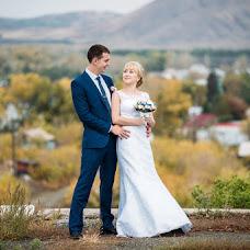 Wedding photographer Roman Voronov (marokan). Photo of 10.03.2016