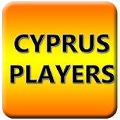 Cyprus Players