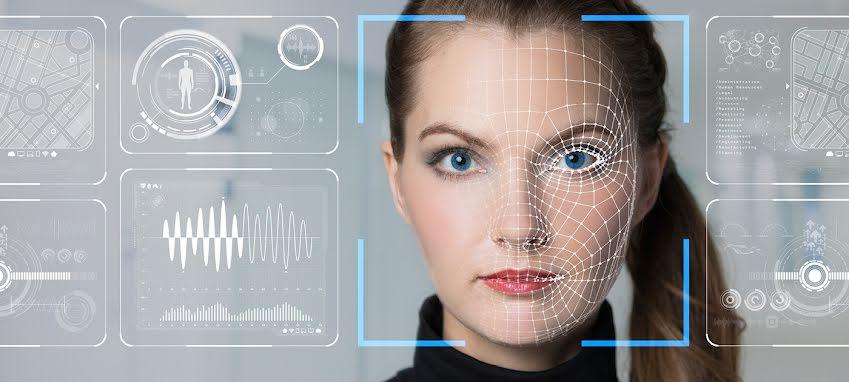 Därför påverkar digitaliseringen dig