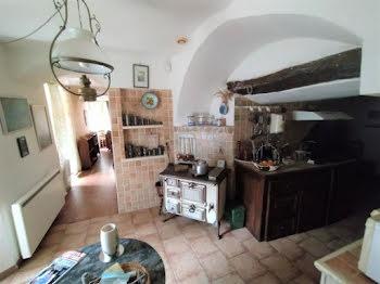 maison à Le Caylar (34)