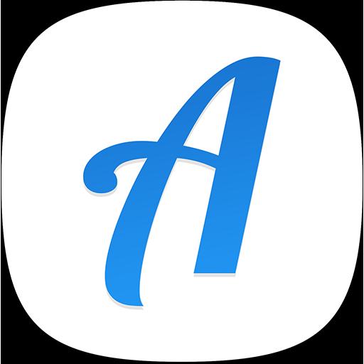 Smart Amravati - Apps on Google Play