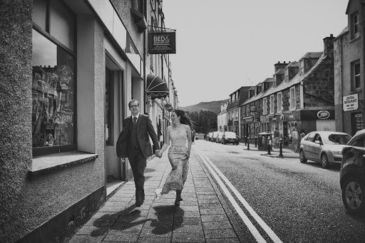 Wedding photographer Carey Nash (nash). Photo of 24.04.2015