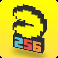PAC-MAN 256 - Endless Maze v1.0.2 MOD APK