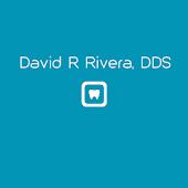 David Rivera DDS