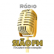 Rádio Sião FM Download for PC MAC