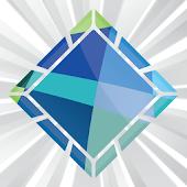 Blue Diamond Plus