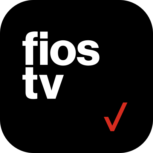 Fios TV - Apps on Google Play