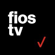 Fios TV icon