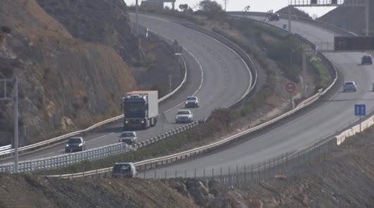 El 112 gestiona 536 emergencias en Almería durante la Operación Salida de agosto