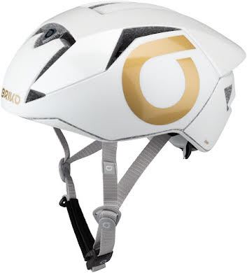 Briko Gass Helmet alternate image 3