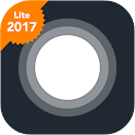 Assistive Touch 2017 icon