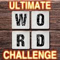 Anagram Ultimate Word Challenge