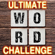 Anagram Ultimate Word Challenge (game)