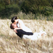 Wedding photographer Filippo Quinci (quinci). Photo of 04.08.2016