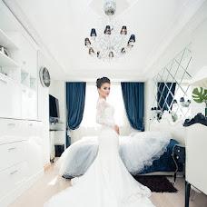 Wedding photographer Rashad Aliev (Rashadali). Photo of 17.09.2015