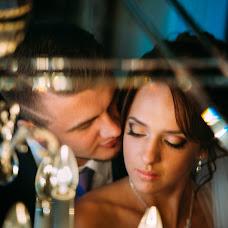 Wedding photographer Sergey Chernykh (Chernyh). Photo of 16.12.2015