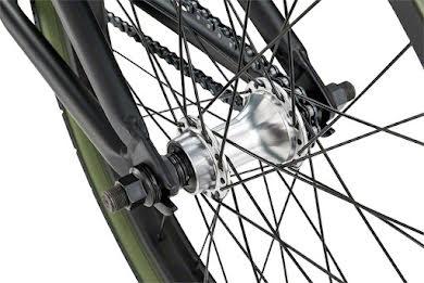 Radio 2018 Darko Complete BMX Bike alternate image 7