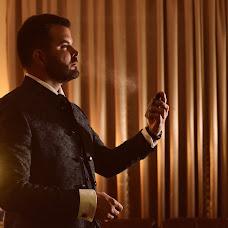 Wedding photographer Milan Mitrovic (MilanMitrovic). Photo of 19.08.2018