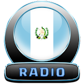 Guatemala Radio & Music
