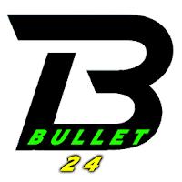 Bullet 24