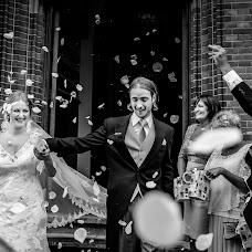 Wedding photographer Nicole Bosch (bosch). Photo of 29.02.2016