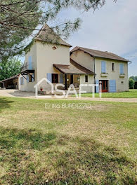 maison à Bias (47)