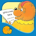 BB - Big Spelling Bee icon