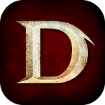 Diablo Immortal Icon