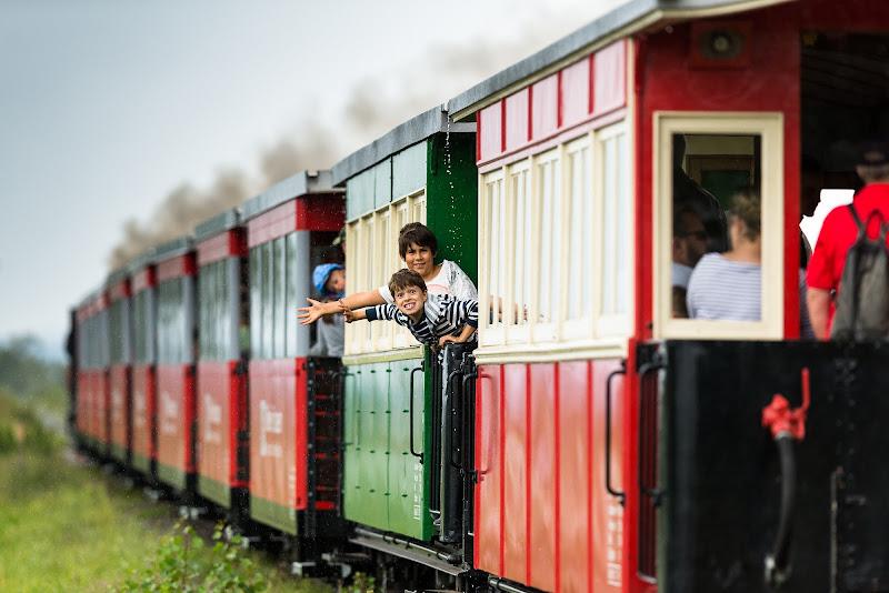 Ferrovie di thomas_gutschi
