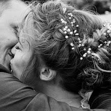 Wedding photographer Jess Van ruiven (rebelshots). Photo of 12.11.2018