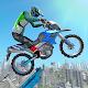 Stunt Bike Tricks