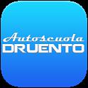 Autoscuola Druento icon