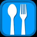 Przepisy salatki + icon