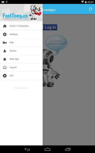 Ads Manager for Facebook 1.0.7 screenshots 10
