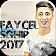 Faycel Sghir - فيصل الصغير icon