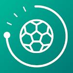 Whatsthescore.com: Live soccer scores 1.18.4