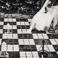Wedding photographer Roman Karlyak (4Kproduction). Photo of 12.07.2018