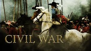 Civil War thumbnail