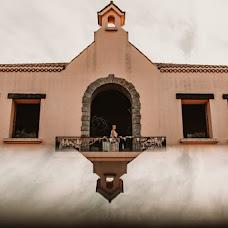 Wedding photographer Mateo Boffano (boffano). Photo of 08.02.2018